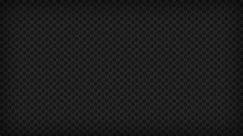 black gucci pattern black gucci wallpaper by chuckdobaba on deviantart