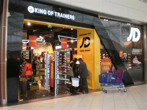 Image Gallery Jd Sports Aberdeen | image gallery jd sports aberdeen