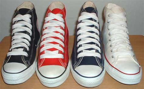 buy 54 inch wide retro or x x wide shoelaces