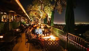 Patio Restaurants Houston The Most Romantic Restaurants In Orange County 171 Cbs Los