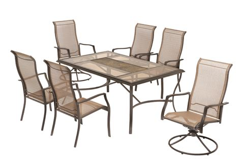 life home furniture patio chairs sold at home depot recalled because porch