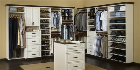 Home Depot Rubbermaid Closet Design Keep Your Clothes Safely With Closet Shelving Lowes Design