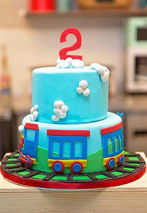 Train  Ee  Birthday Ee    Ee  Party Ee   Andrew Is  Abug