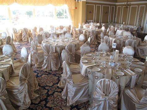 wedding decorators   Weddingtipster's Blog