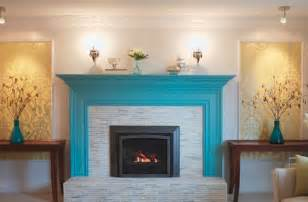 kamin farbe fireplace brick paint colors fireplace design ideas