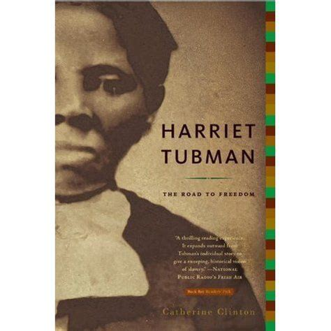 harriet tubman biography in french 79 best images about local history on pinterest canada