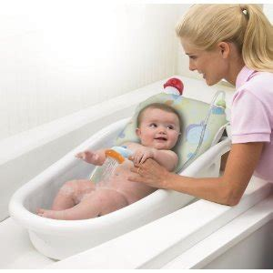 bathtub safety for babies how to give a baby a bath baby blog