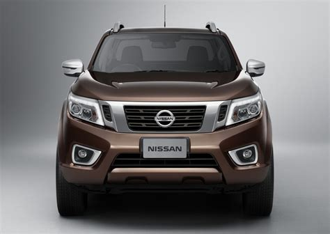 new models for 2015 nissan 2015 navara nissan outs next navara goauto
