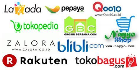 Toko On Line dinilai sebagai e commerce terbaik selular id