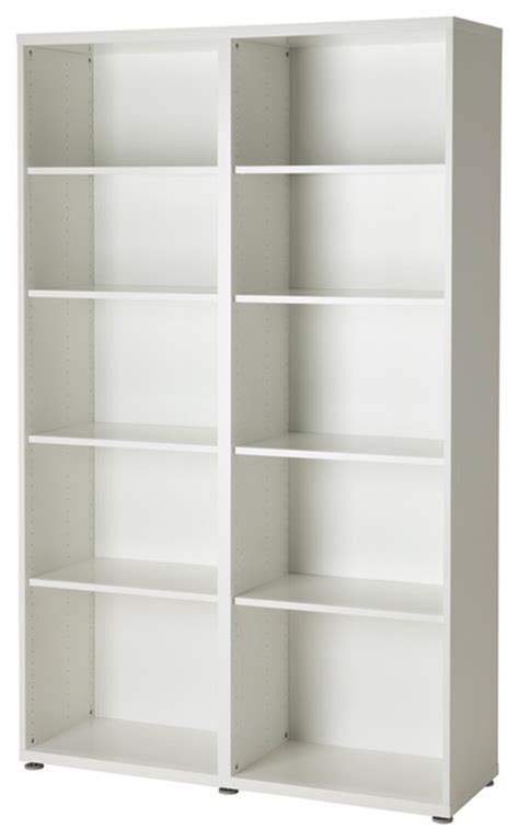 best 197 shelf unit ikea display and wall shelves by ikea