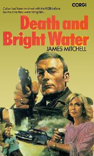 Mitchell And Bright Water guys and gals