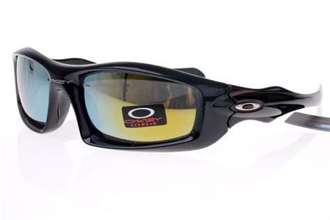 Rectangular Sumer Fresh 155 best images about oakley on flak jacket