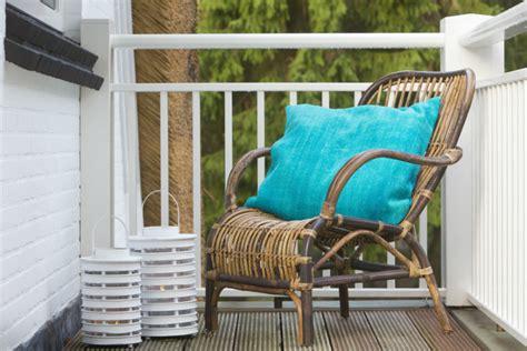 Kleinen Balkon Optimal Nutzen 5807 so wird ihr kleiner balkon zur wohlf 252 hloase westwing