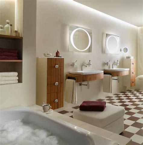 master badezimmerspiegel decoracion interiores accesorios ba 241 os
