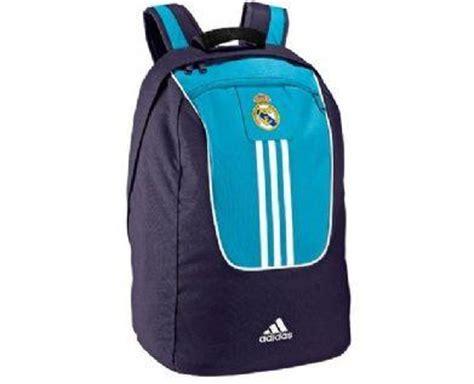Tas Backpack Adidas Bp Power Ii Original Artikel G68776 Bnwt bolso escolar adidas