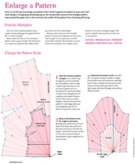 pattern drafting stretch fabric pattern drafting tutorial basic t shirt sewing project