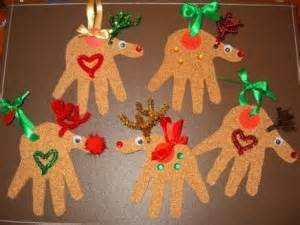 christmas craft ideas for kids find craft ideas