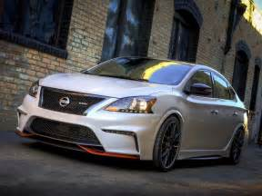 nismo sentra engine submited images