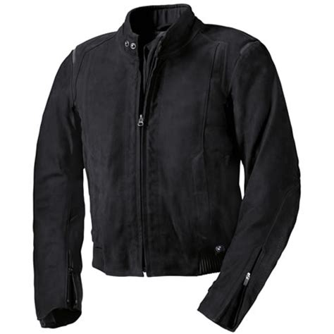 Bmw Motorrad Leather Jacket by Bmw Motorcycles Suits Jackets Pants Textile Leather