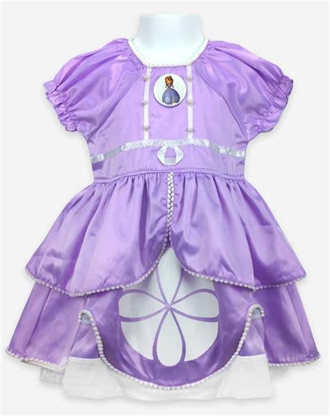 Dijamin Dress Princess Sofia 2 sofia the dress www pixshark images