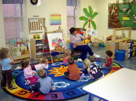 classroom layout study kids study room in colorful preschool classroom layout