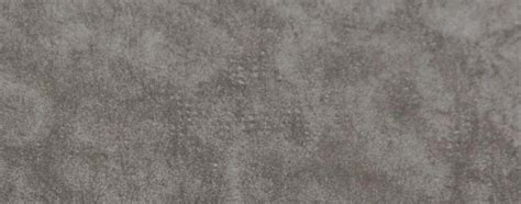 Metallic Gray Garage Floor Coating by Slide Lok of Milwaukee