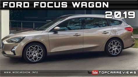 2019 Ford 6 7 Specs by 2019 Ford Focus Wagon Review Rendered Price Specs Release