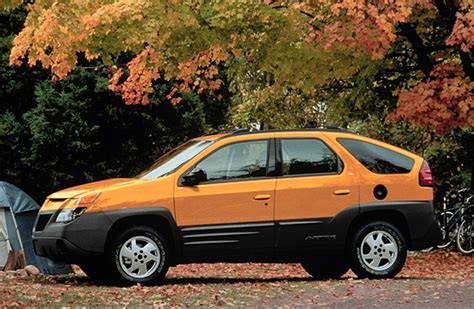 car owners manuals for sale 2001 pontiac aztek windshield wipe control new and used pontiac aztek prices photos reviews specs the car connection