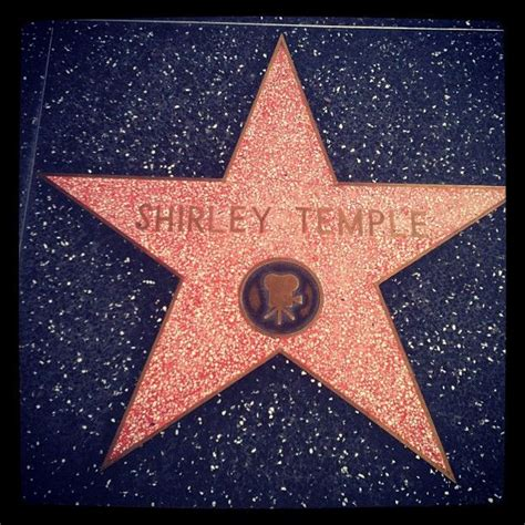 best hollywood star locations 191 best images about hollywood stars walk of fame on