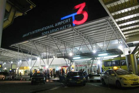 airasia domestik terminal berapa sejumlah maskapai pindah terminal di soetta ini daftarnya