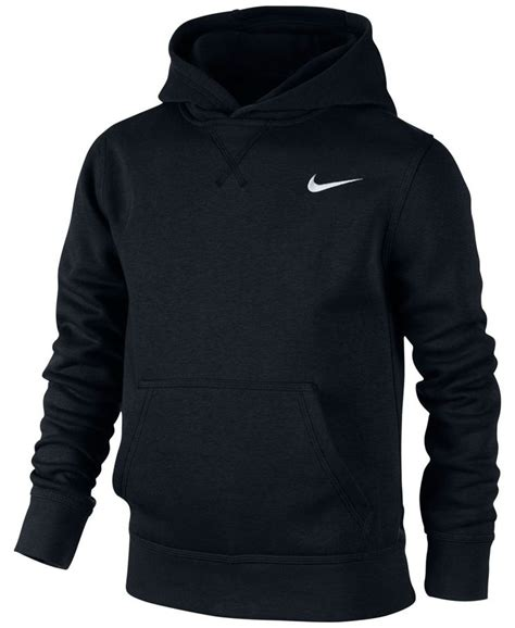 best 25 nike pullover hoodie ideas on nike