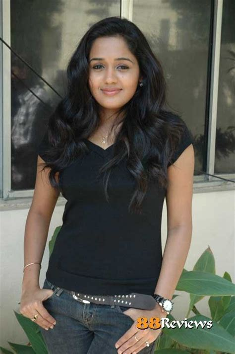 queen movie actress name malayalam actress ananya is all set to play the role of a nanny in