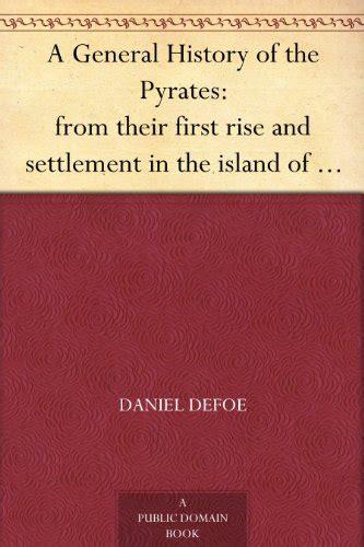 libro island of saints a possession a romance vintage 21st anniv editions narrativa contemporanea panorama auto