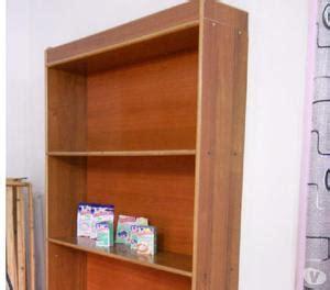 scaffali in legno usati scaffali in legno usati per enoteche posot class