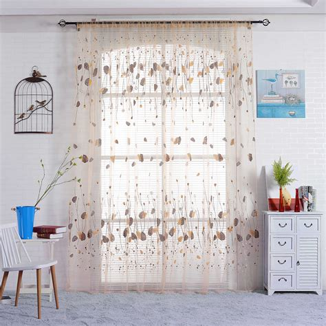 door divider curtain printing curtain door window curtain door divider sheer