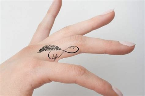 100 gorgeous subtle tattoo ideas stay at home mum