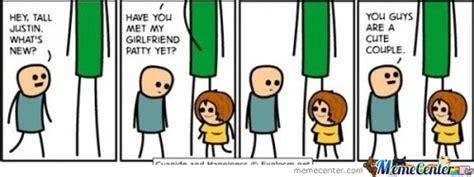 Cute Couple Meme - meme center onetoking likes page 19