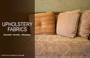 designer upholstery fabric buy upholstery fabrics from