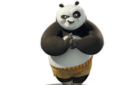 gambar panda  lucu  menggemaskan