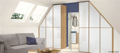 kunst für esszimmer wand design dachschr 228 ge esszimmer