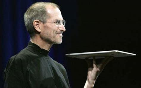 life of steve jobs in india 7 life lessons steve jobs gave through his speech at