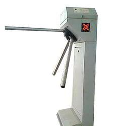 Tripod Turnstile turnstile gates 3 4 th height turnstile manufacturer