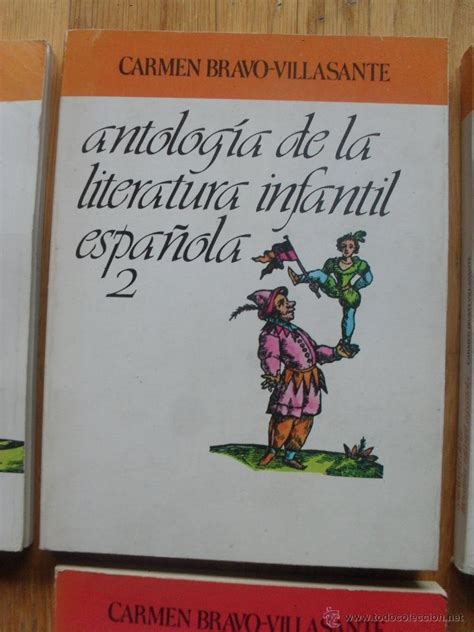 libro antologa de la literatura antologia y historia de la literatura infantil comprar libros de ensayo en todocoleccion