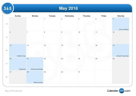 Islamic Calendar 2018 South Africa Islamic Calendar 2018 South Africa Calendar Printable Free