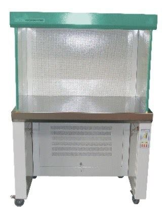 clean air bench china clean bench china clean bench horizontal air flow