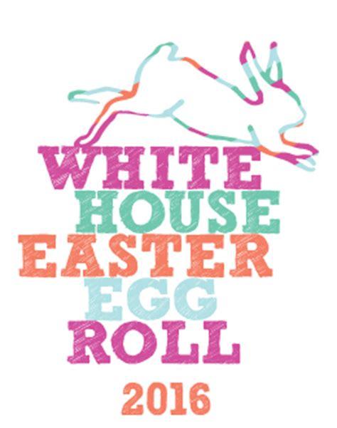 white house easter egg roll lottery white house easter egg roll 2016 lottery and event details