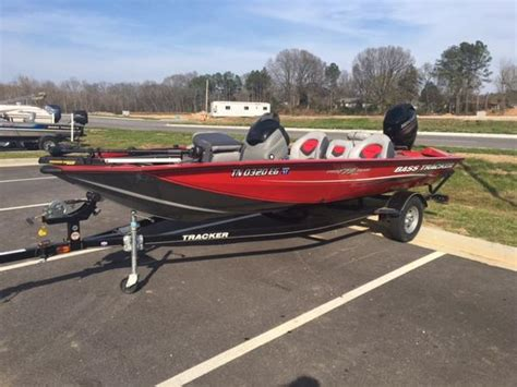 bass tracker boats for sale in tennessee tracker pt175 txw boats for sale in tennessee