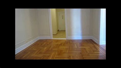 cheap 1 bedroom apartments in the bronx nycha lottery application bedroom apartment small floor cheap dovava