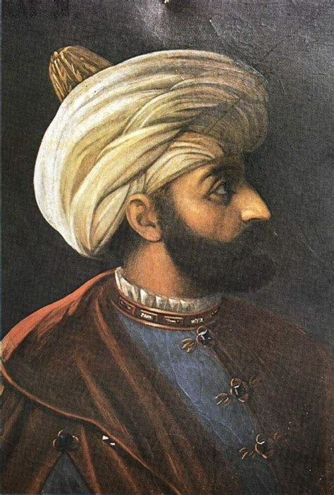 sultan ottoman today in history 4 july 1546 birth of murad iii sultan