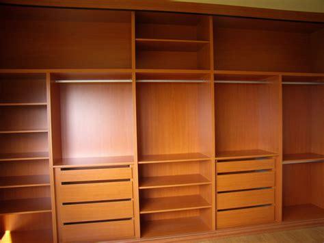 interiores armarios empotrados puertas correderas armarios empotrados correderas quotes